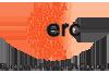 ERClogo-e1501533295210-2