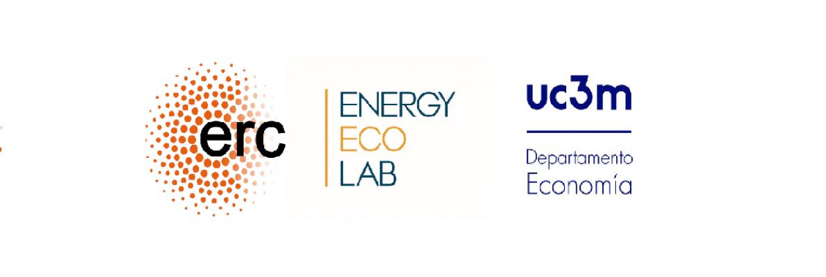 energyecolab
