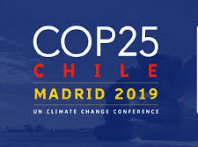 COP25 2