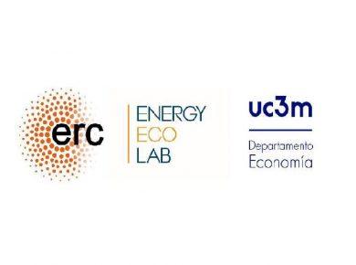 ERC ENERGYECOLAB ECO