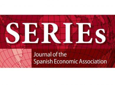 Series Journal 3
