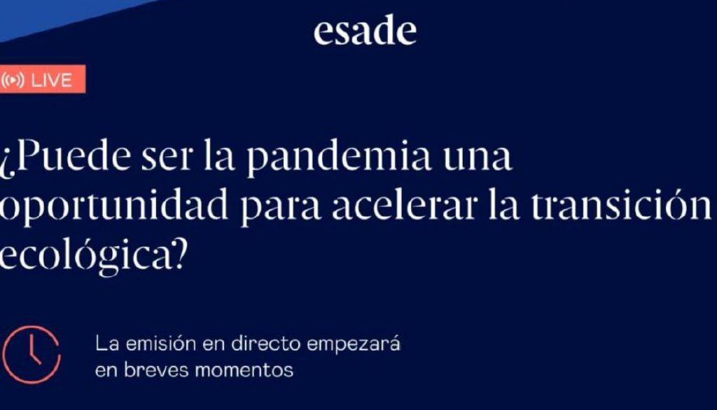 ESADE 2
