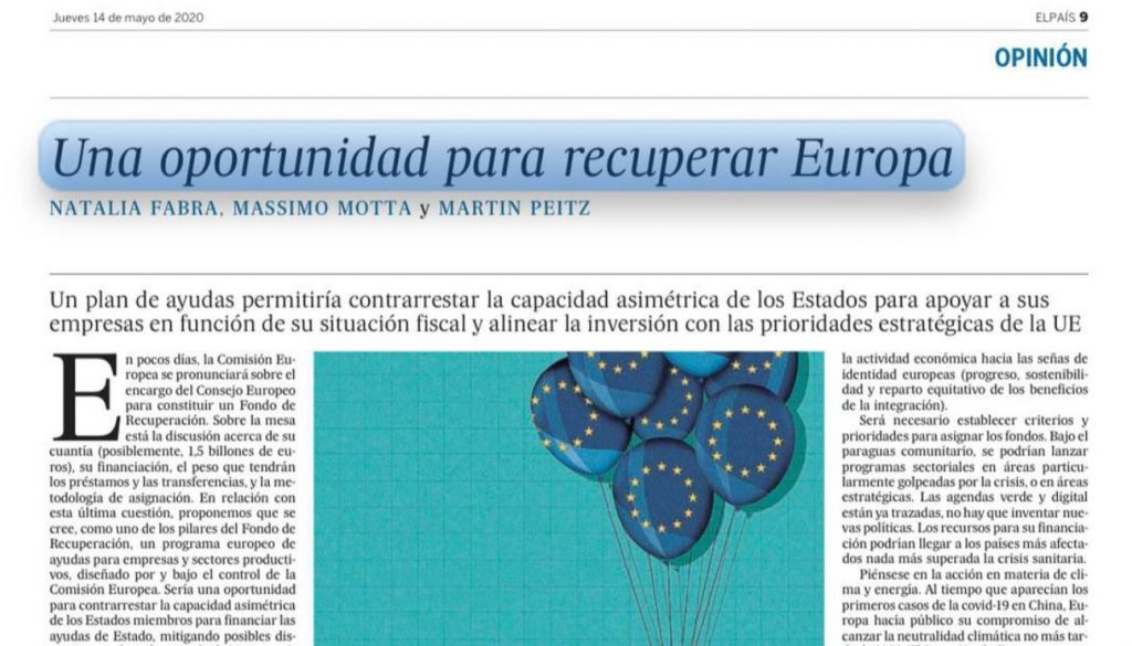 El País 1