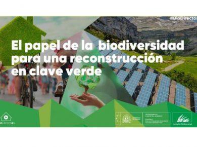 Biodiversidad 1