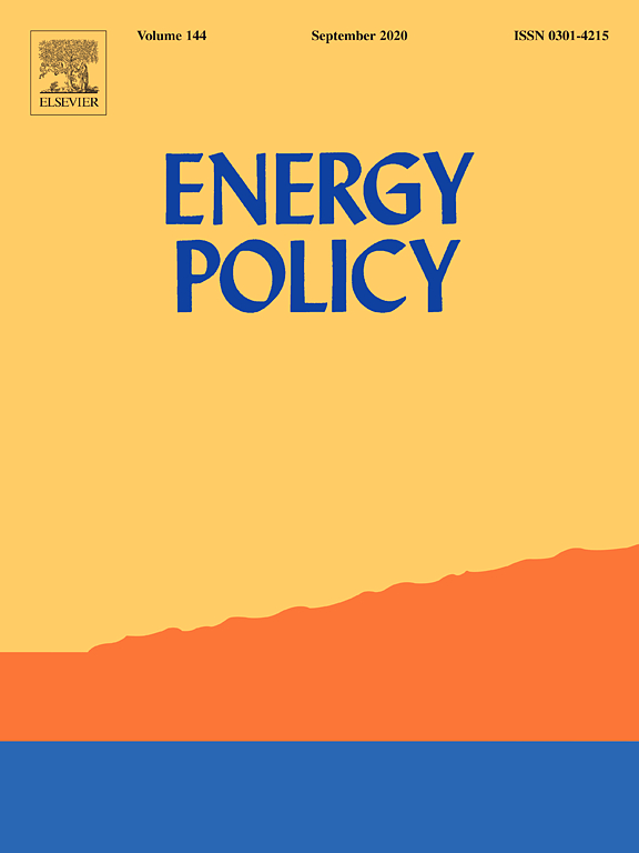 energy_policy