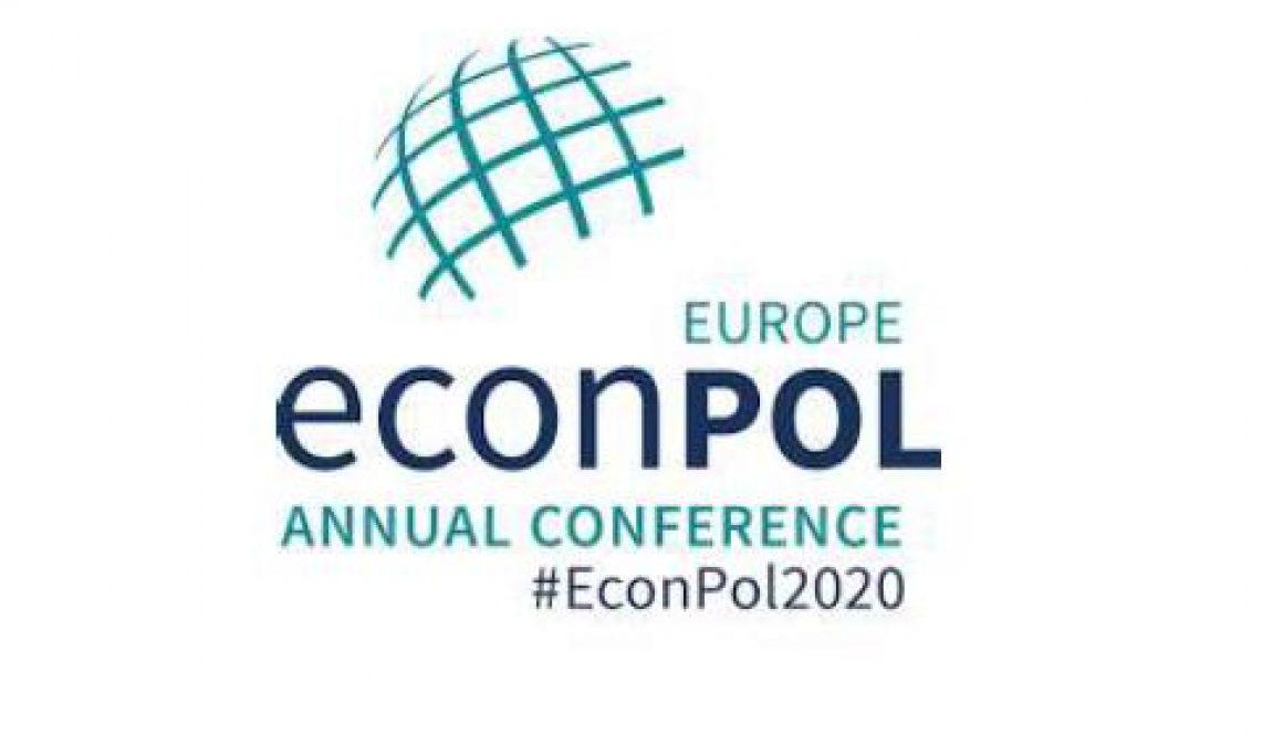 EconPol