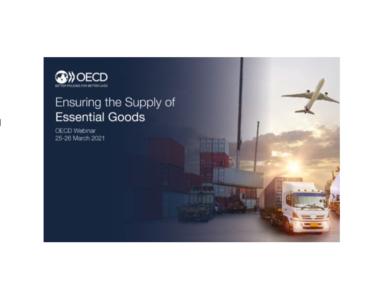 OECD 4