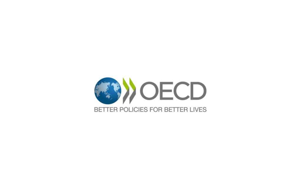 OECD Marzo 2021_1-1