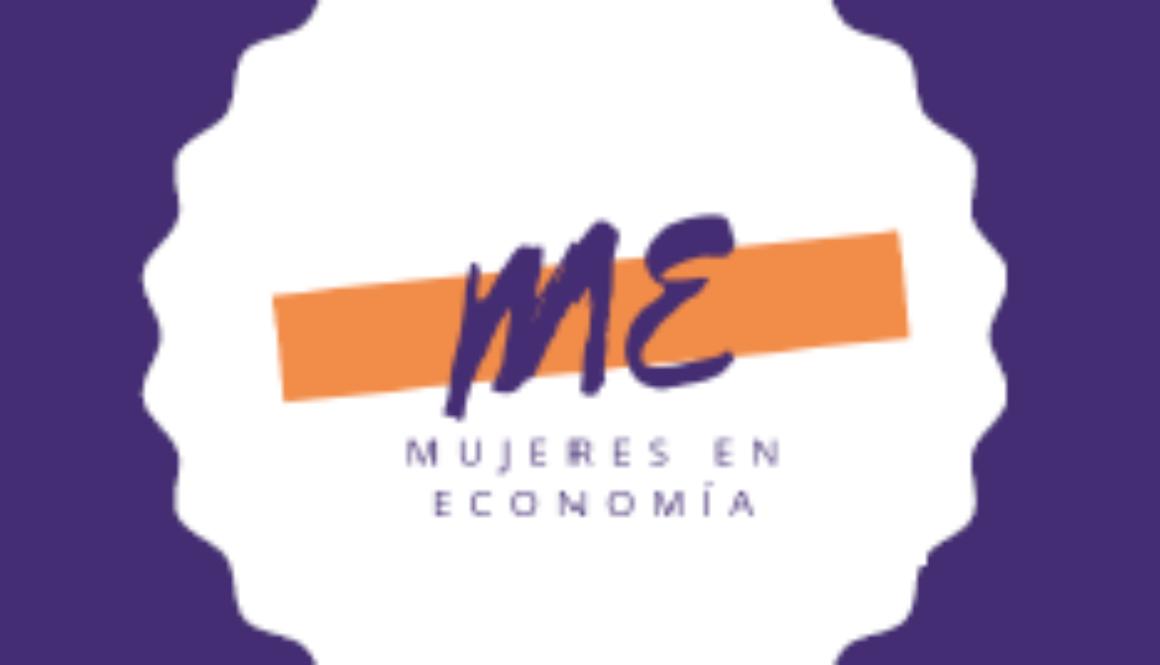 Mujeres en economia