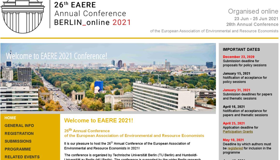 EAERE2021_picture