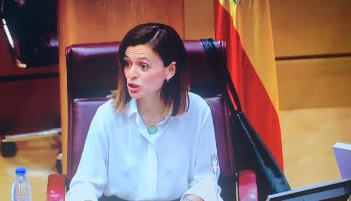 Natalia Congreso