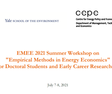 EMEE2021_picture